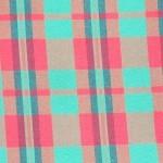 Производство ткани: из чего делают для одежды, этапы изготовления