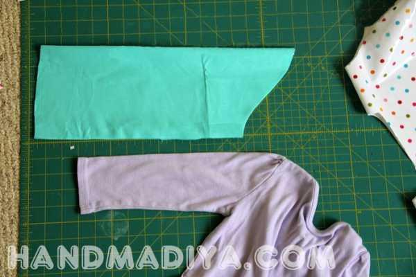 Как сшить дождевик своими руками: выкройка с капюшоном для женщины