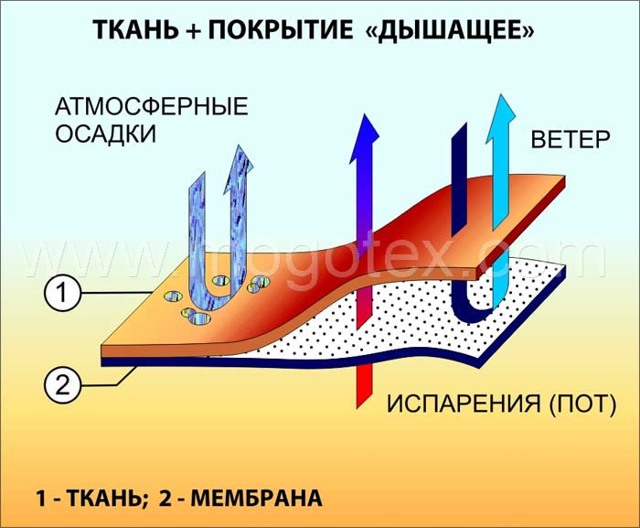 Ткань грета: что это такое, состав, технические характеристики, описание