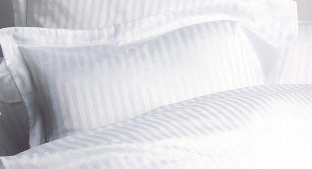 Что лучше бязь или поплин: чем отличается, в чем разница для постельного