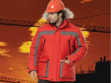 Шелтер утеплитель (shelter): что это такое для одежды, свойства и особенности