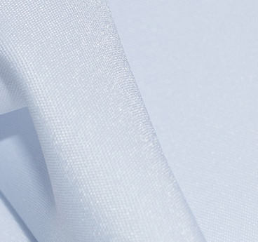 Ткань сатен: шелковистая, высокой плотности, отзывы, какой материал лучше
