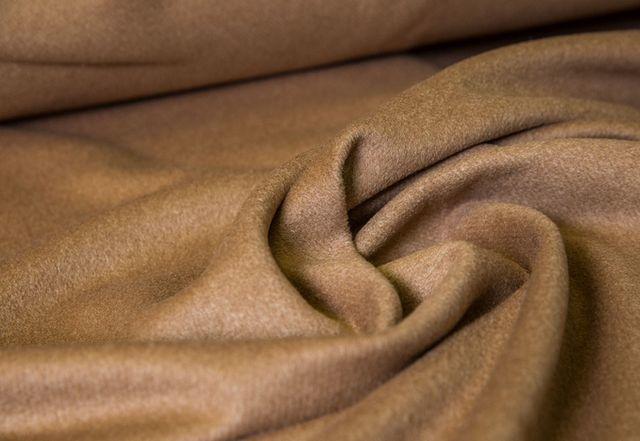 Сукно: это что за ткань такая, из чего делают суконный материал, особенности