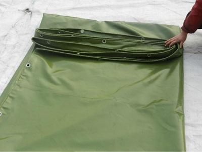 Ткань для тента непромокаемая: на лодку, водонепроницаемая, прозрачная