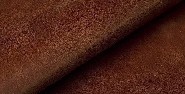 Яловая кожа: что это такое, подробное описание материала и его использование