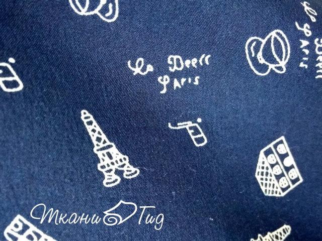 Ткань софт: что это такое, описание, для платья, тянется или нет, для штор