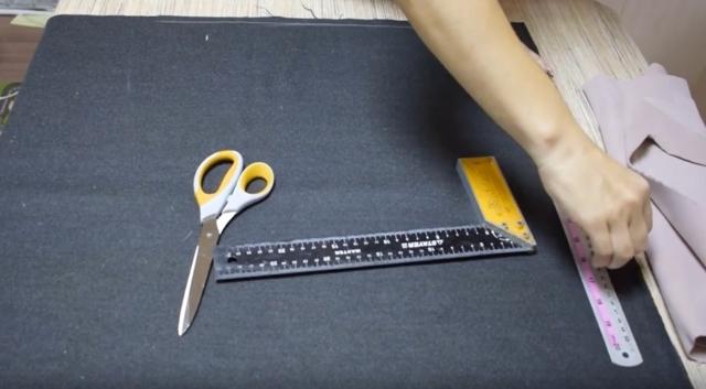Как сшить подушку: выкройки своими руками, мастер класс, пошаговая инструкция