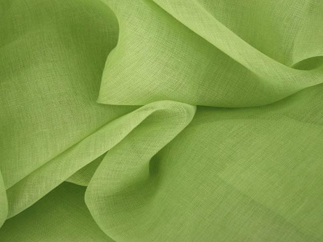 Что такое кисея: зачем нужна ткань, какие нити применяются, особенности