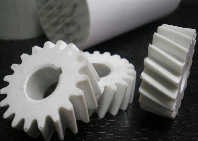 Полиамид: что за материал, характеристики ткани, свойства волокна и нитей