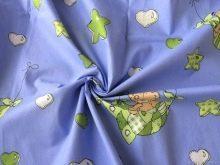 Шуйская бязь: постельное белье, сравнение с другими видами, отзывы