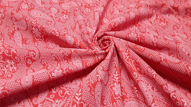 Бенгалин: что за ткань, описание, тянется или нет материал, состав
