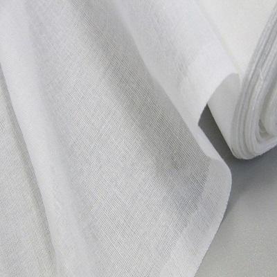 Мадаполам: что это за ткань в цветоделии, подробное описание материала
