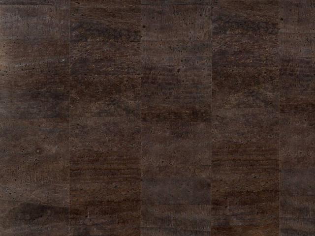 Ткани Эспокада (espocada): свойства, плюсы и минусы, применение в интерьере