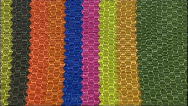 Ткань рип стоп (ripstop): что это такое, состав, подробное описание материала