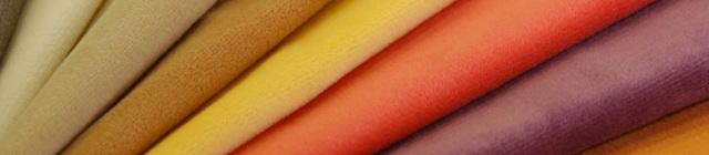Ткань для дивана для обивки: какая лучше, как выбрать, самая износостойкая