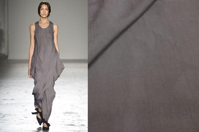 Купро: что за ткань, натуральная или нет, что значит в составе ткани, качество