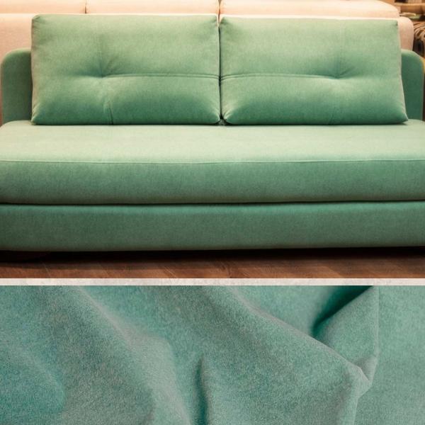 Антивандальная ткань для дивана (антикоготь): материал для мебели от кошек