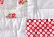 Шелковое одеяло: особенности пледов и покрывал из ткани, свойства и эксплуатация