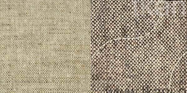 Бамбуковое полотно: что это такое, подробное описание особенностей ткани