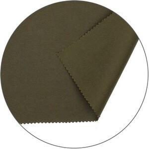 Кордура (ткань): что это такое, характеристики и описание материала