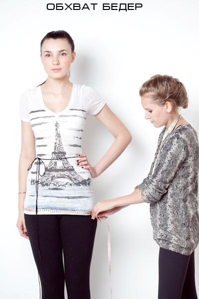 Как снять мерки с мужчины для пошива одежды и брюк: пошаговая инструкция