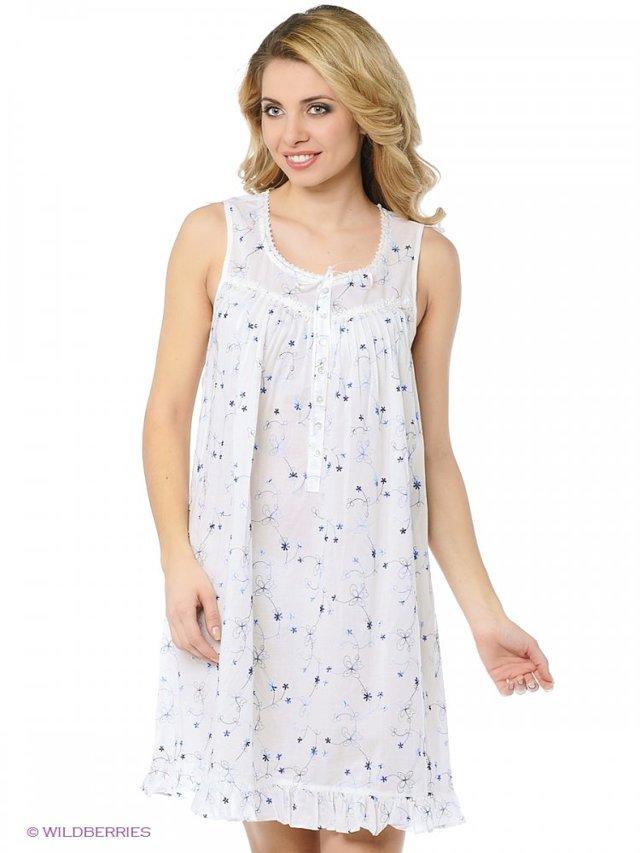 Выкройка для ночной сорочки: как пошить рубашку своими руками, для начинающих