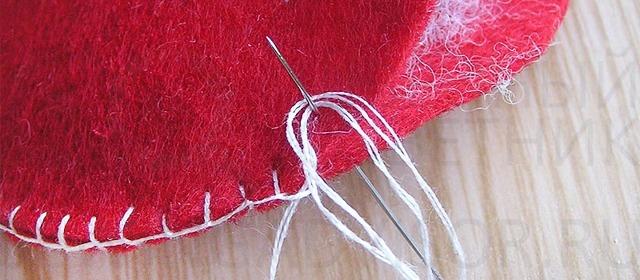 Фетр: это что такое, как выглядит ткань, применение материала для рукоделия