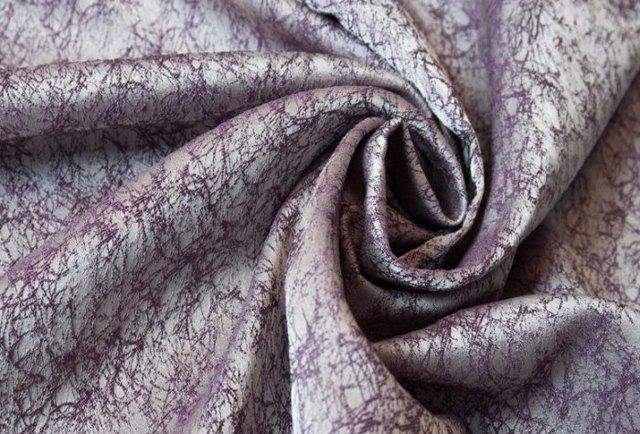 Смесовая ткань: что это такое, ее характеристики, какими свойствами обладает
