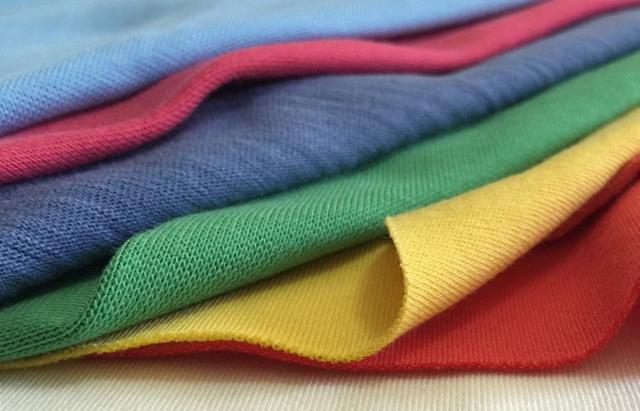 Эластан: что за ткань, описание материала, тянется или нет в одежде