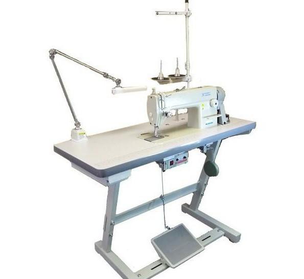 Классы швейных машин: что это такое, характеристика для 2м, 22, 23, 51 и 97