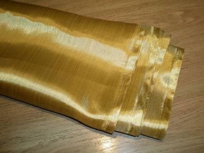Кевлар: это что такое, свойства кевларовой нити, ткани и изделий из волокна