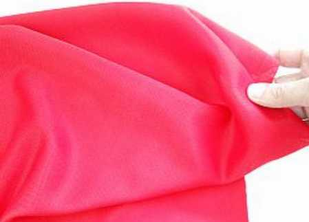 Ткань для юбки карандаш, прямой и летней: выбор, от чего зависит выбор
