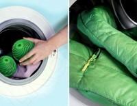Макосатин: это что, отзывы покупателей о постельном белье и свойствах ткани