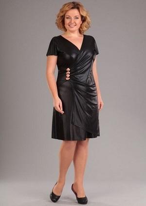 Платье халат на пуговицах: выкройка, как сшить своими руками самостоятельно