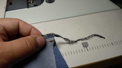 Как сшить джинсы своими руками: пошаговая инструкция, выкройка, вшивание молнии
