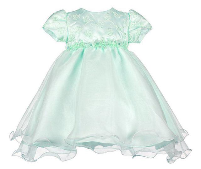Что сшить из длинной юбки, как из платья сшить юбочку своими руками