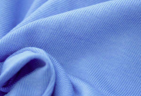 Кримплен ткань: фото, что это такое, особенности немнущегося материала