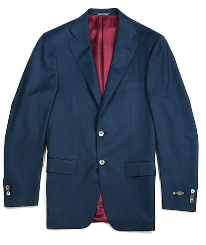 Подкладочная ткань: материал для пальто, как называется, виды подкладок