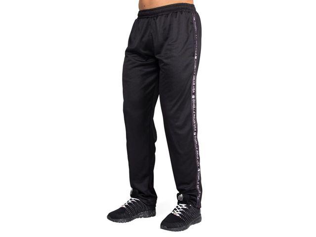 Выкройка для мужских брюк: пошаговое построение, как сшить на резинке