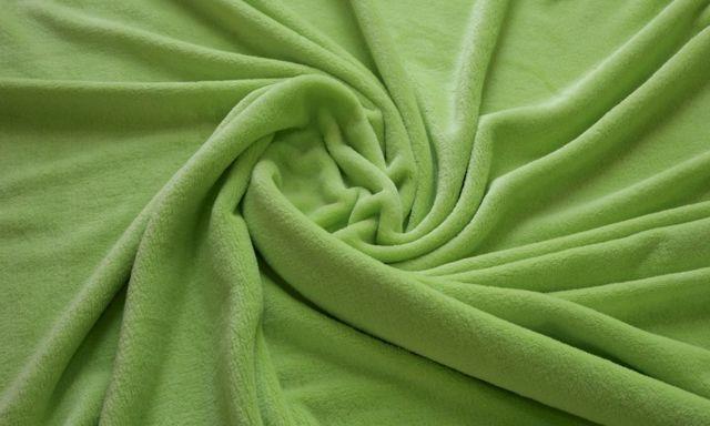 Велсофт: что за ткань, состав материала wellsoft, обработка краев