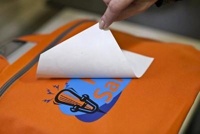 Сублимация на ткани: что это такое, чем примечателен такой вид печати
