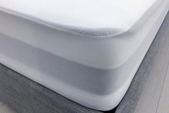 Ткань тик: что это такое, матрасный материал, состав, плотность, что лучше