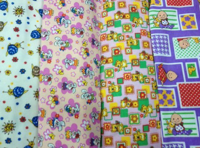 Фланель: что за ткань и какой это цвет, состав и описание свойств