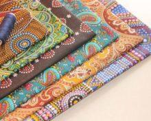 Дерматин: что это такое, как правильно, из чего делают ткань, свойства материала