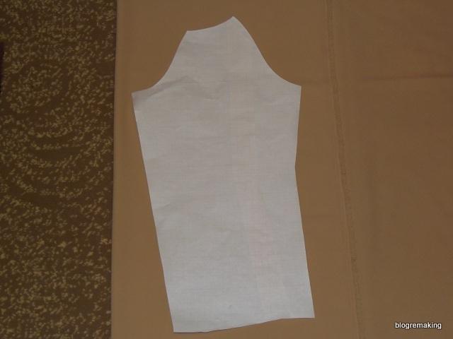 Выкройка платья с вырезанными плечами: с рукавами, на резинке, как сшить