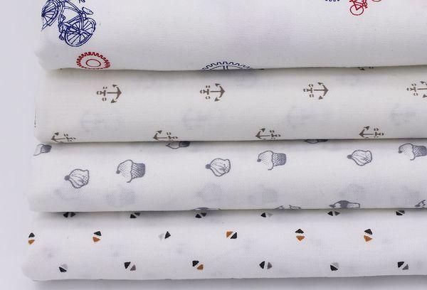 Грубая ткань: из хлопка, льняная, персидская, а также их особенности