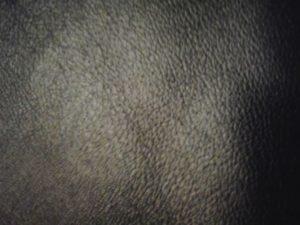 Винилискожа: что это за материал, подробное описание и свойства ткани