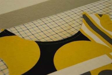 Сшить платье своими руками без выкройки быстро для полных из трикотажа
