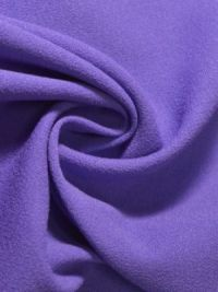 Креп-шифон: что за ткань, описание, тянется или нет, просвечивает ли материал